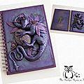 livre dragon 1