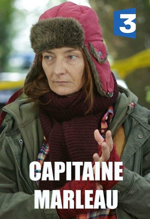 capitaine-marleau affiche