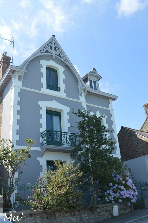 140710_cancale2