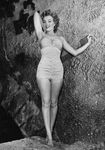 1952_young_swimsuit_gold_set_1
