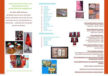 Brochure_verso_copie