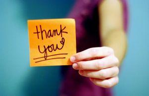 merci_pour_vos_commentaires