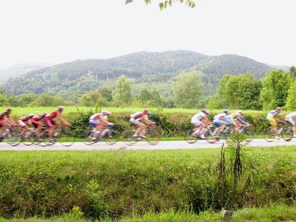 Tours d'Alsace 2011 009