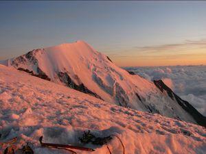 Mont_Blanc_029