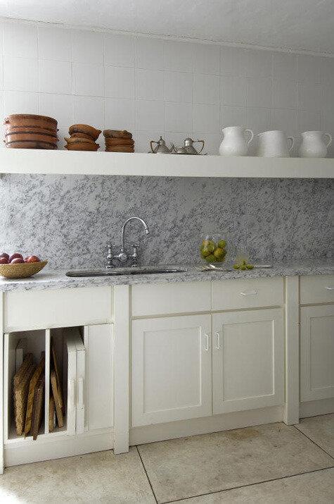 219--kitchen_0062011