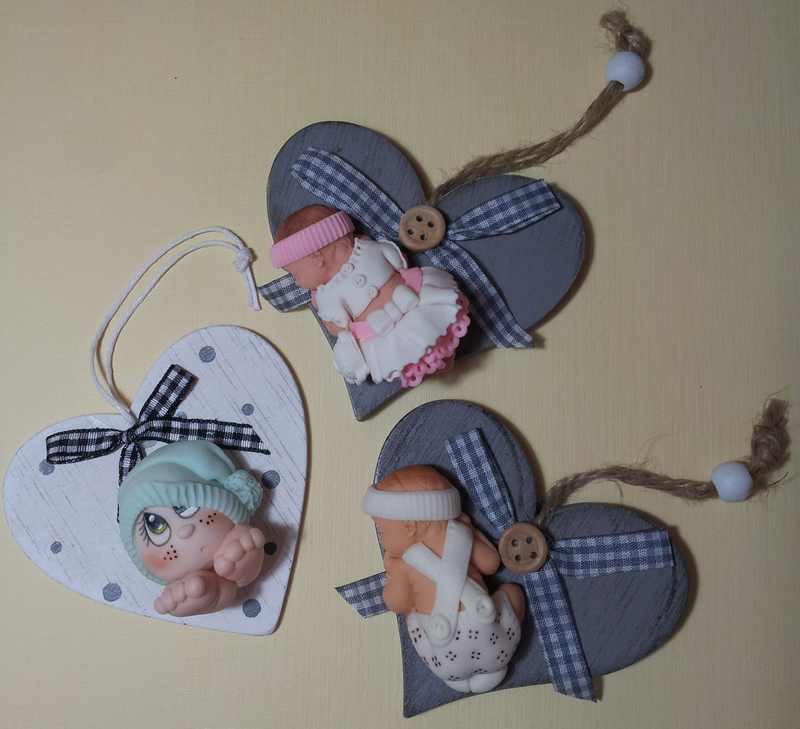 bebes-coeurs small