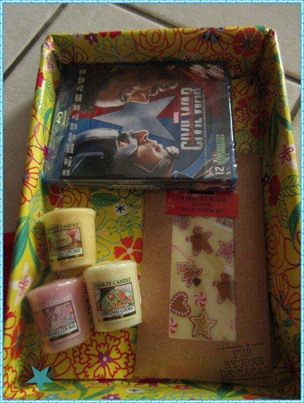 cadeaux william (2)