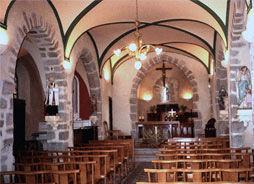 Salvinizet_chapelle_de_la_Valette_12a