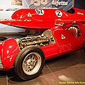 Alfa Romeo GP 158 Alfetta_11 - 1950 [I] HL_GF