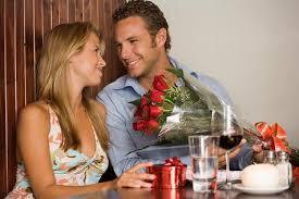 Souhait à réaliser par la magie blanche Entretenir de bonnes relations de couple