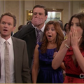 How i met your mother [5x 20]