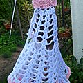 jasmine robe de marier (6)
