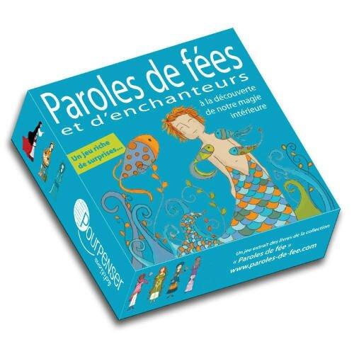 PAROLE DE FEES