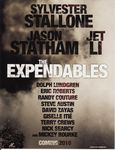 the_expendables_46