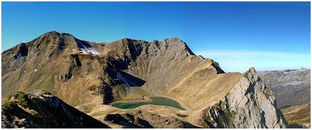 Lac_du_Montagnon_d_Iseye_modifi__1