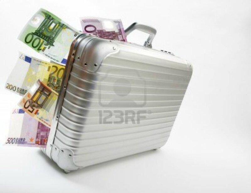 la-valise-contenait-27-000-euros