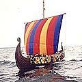 Grand paris: la bataille d'hervé le normand contre les forces de l'axe philippe