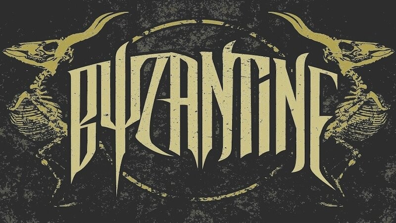 Byzantine_logo