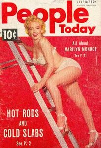 MAG_PEOPLETODAY_1952_JUNE_COVER010