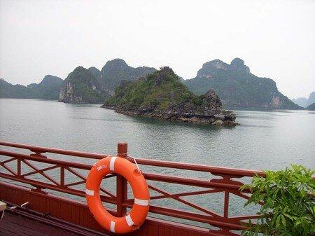 Vietnam_070_800