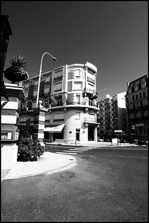 56_Errance_Biarritz