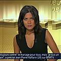 aureliecasse06.2016_10_17_journaldelanuitBFMTV