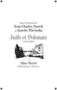 17_mardis_histoire_Juifs_Polonais