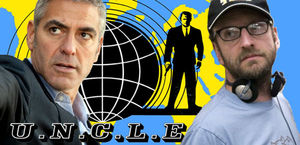george_clooney_the_man_from_uncle