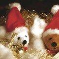 Together@christmas