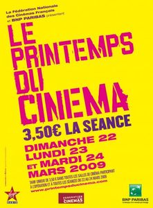 PRINTEMPS_DU_CINEMA_2009