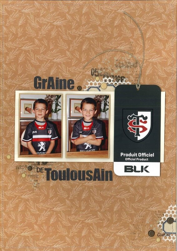 Toulousain_blog