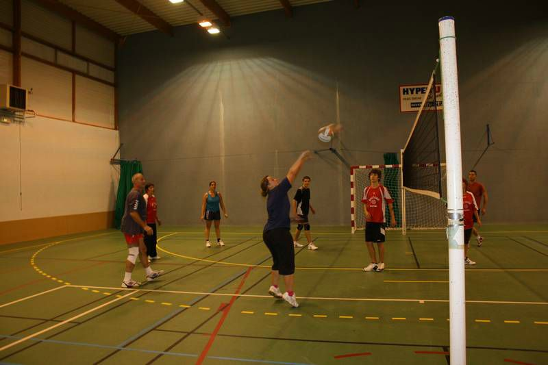 2012-09-27_volley_loisir_IMG_9350