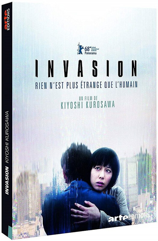 invasion-dvd-arte