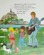 LE-TOUR-DE-FRANCE-DANIEL-ET-VALERIE-4-muluBrok-Vintage