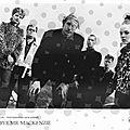 1989-Goodbye_Mr_Mackenzie-1-1