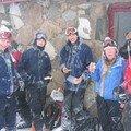 deuxSem_Z_RoyBridge & Nevis Range Ski Center