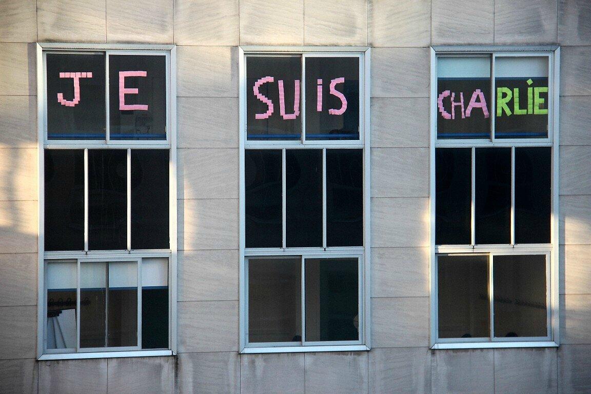 Hommage Charlie Hebdo_0243