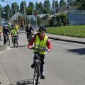 balade vélo 2010 0400039
