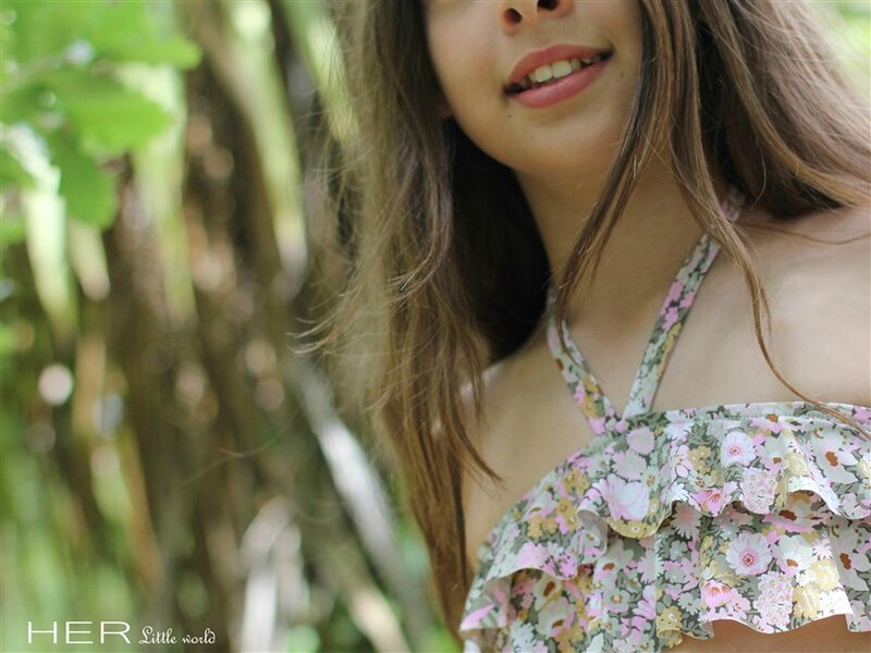 hawaienne_maillot3