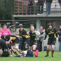 RCP15-2Val-2DF073