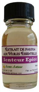 extrait-parfum-senteur-epice