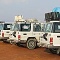 Abyss land tour and travel is ready to give you the best service of adventure experience