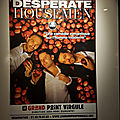Desperate housemen ! au grand point virgule