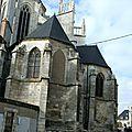 Orléans - St Aignan-02