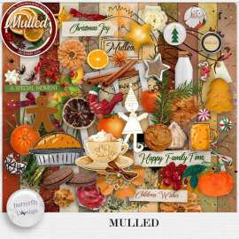 BDS_Mulled_pv