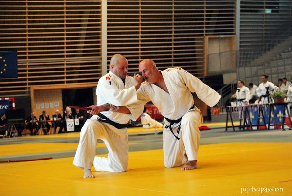 tournoi de kata Tours 537