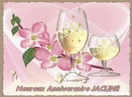 JACLINE