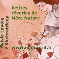 mini-couverture_reveries