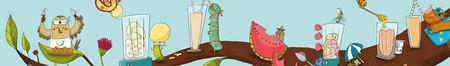 milkshakeetsmootieenvoi