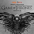 104. game of thrones saison 4